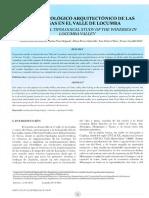 447-1620-1-PB.pdf