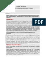 Principales Partes Turbinas.docx