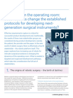 Insights-from-the-operating-room_DIGITAL.pdf