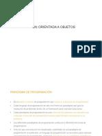 PROG. AV. 13.pdf