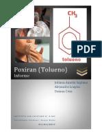 Tolueno-Toxicologia 1.docx