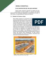 Diseño Del Modelo Conceptual (2)