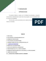 casos.docx