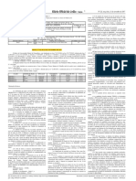 EDITAL UFPE Nº 88 - Adjunto