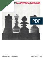 32_La Apertura Catalana_Neustadt.pdf