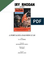 P-013 - A Fortaleza das Seis Luas - K. H. Scheer.pdf