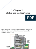 Chapter 2 - Air Conditioning System - Part 2
