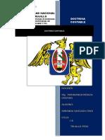 ley28951-150515222035-lva1-app6891.pdf