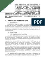 592056@Especificaciones Proveedor Unico Suministro Mezcla Nog 592056