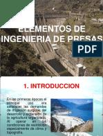 60207864 Elementos de Ingenieria de Presas