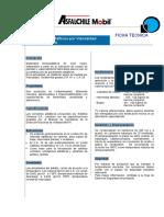 CA-24-CA-14.pdf