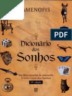 211118214-Dicionario-dos-Sonhos.pdf