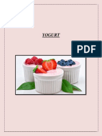 YOGURT NATURAL-DESCREMADO-FRUTAS ALMIBAR.pdf