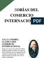 1.9-TEORIAS DEL COMERCIO INTERNACIONAL.pptx