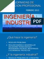 04. Ingenieria Industrial