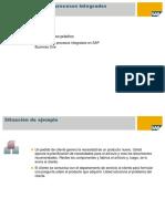 SAP IntegratedProcessCaseStudy 88