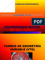 tema8turbosdegeometravariablevtg-141030094838-conversion-gate02.pdf