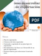 Cómo hacer un plan de negocio 2017-2.pptx