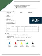3. Format Resume Askep Igd-1