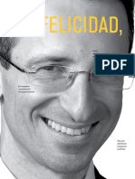 articulo-ene14.pdf