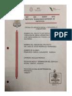 proyecto servicio (Autoguardado).docx