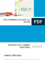 S4 Formato Condicional.pdf