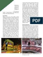 Maison_M.pdf