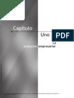 Gestión_estratégica_organizacional_(4a._ed.)_----_(Pg_19--134)