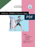 informe-TM6M-y-test-de-carrera-libre.docx