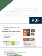 Formato Plantilla PowerPoint FINAL Lineamiento
