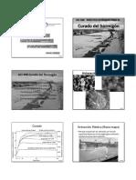 18.1 Curado del Hormigon.pdf
