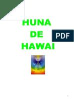 FilosofiaHunadeHawai1