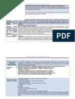 Valoración Económica fase III.docx