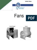 Fans Rev2