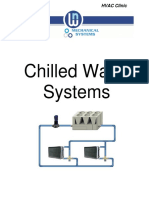Chilled Water Systems Rev2.pdf