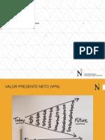Sesión 13_Valor Presente Neto_PRI