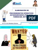 poeselaboracion2015jmd-150614215013-lva1-app6891