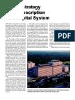 AdvocateonASHRAE.pdf