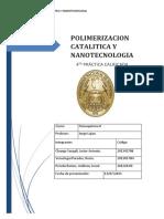 polimeros-fiqui-II-TERMINADO.docx