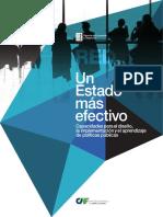 CAF - Un estado mas efectivo.pdf