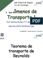 FT111TeoremaDeTransporteDeReynoldsIntroducao