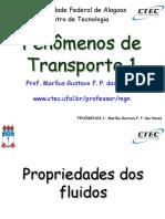 FT103PropriedadesDosFluidos