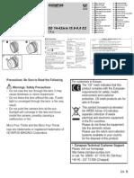 Ez-m1442ez Manual Multi
