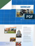 Dragflow_Espanol (1).pdf