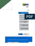 CálculoEmisiones ISO14064 2013 %282%29