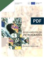 FUNDAMENTOS DE PETROGRAFIA.pdf