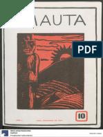 amaut Vol10