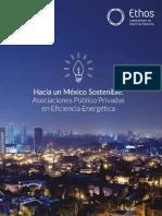 APP en Eficiencia Energética