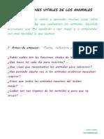 Las-funciones-vitales.-Fluidez-y-comprensión-lectoras-4º-E.P.-Anaya.pdf
