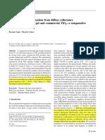 Review-Bandgap-Good-Sol-GelTiO2.pdf